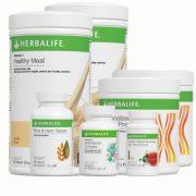 Herbalife Complete Paket za Mrsavljenje