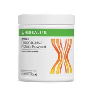 Herbalife Formula 3 Protein