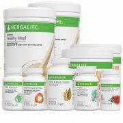 Herbalife Ultimate Paket za Mrsavljenje